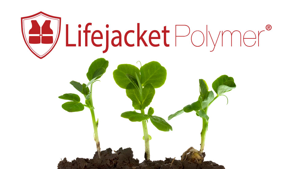 lifejacket-polymer-wide