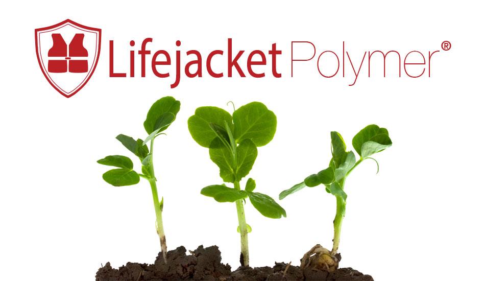 lifejacket-polymer-wide