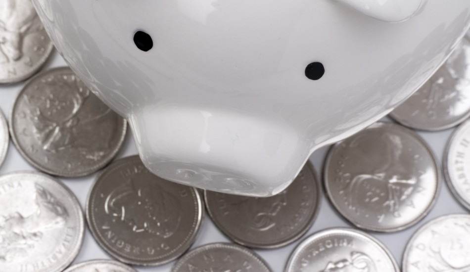 piggy-bank-quarters